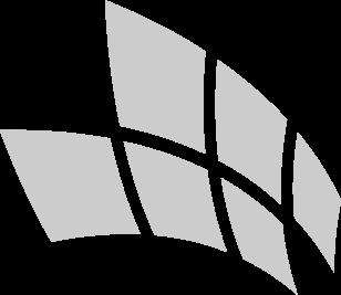 logo-ico