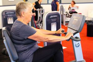Senioren fitness oss berghem ouderen fitness