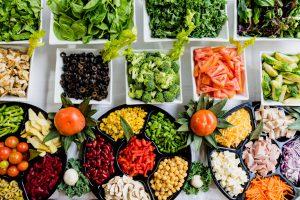 voedingsdeskundige voedingscoach voedingsbegeleiding berghem oss